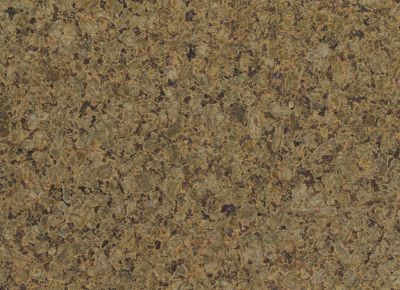 brown, tan granite Giallo Perla by best cheer stone