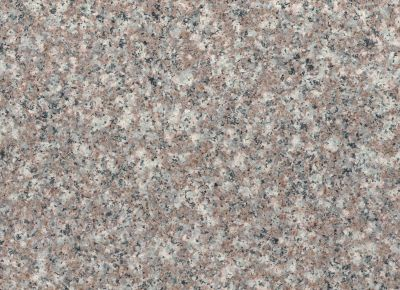 gray, tan granite Bainbrook Brown by best cheer stone