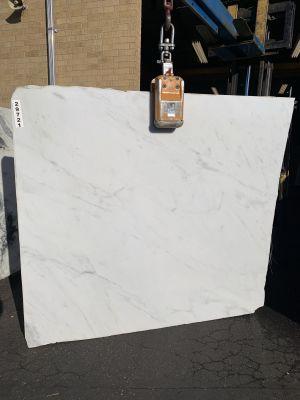white marble Olympus White 3cm