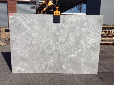 gray, white stone White Fantasy