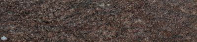 red granite Violet by tile and marble liquidators