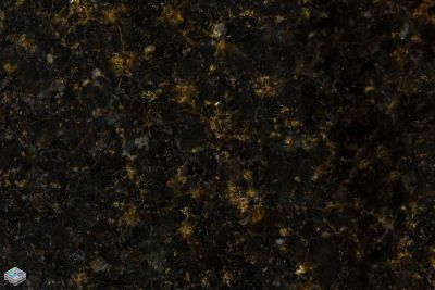 black granite Green Ubatuba by tile and marble liquidators