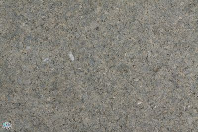gray granite Spring Green by tile and marble liquidators