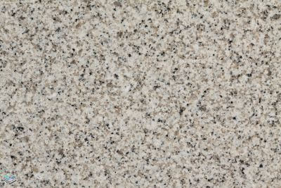 gray granite Bianco Cristal by tile and marble liquidators
