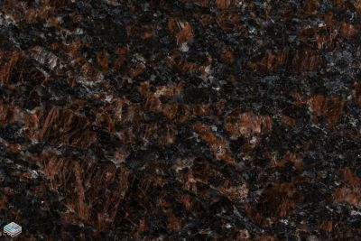 black granite Tan Brown Granite by tile and marble liquidators