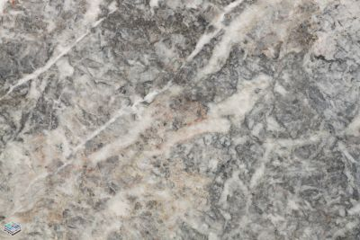 gray marble Fior De Pesco by tile and marble liquidators
