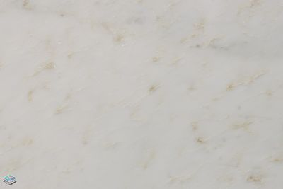 white marble Calacatta Luxor by tile and marble liquidators