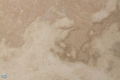 tan travertine CCT Classic by tile and marble liquidators