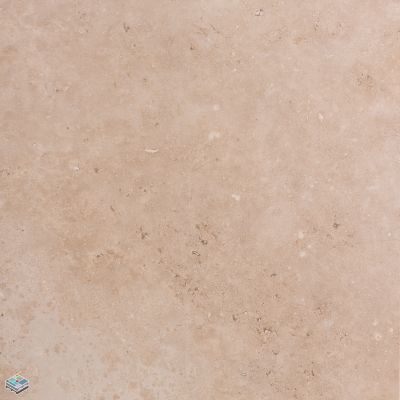 tan travertine CCT Euro Durango by tile and marble liquidators