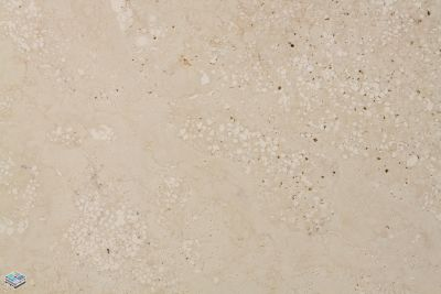 tan travertine Premium Italian Navona by tile and marble liquidators