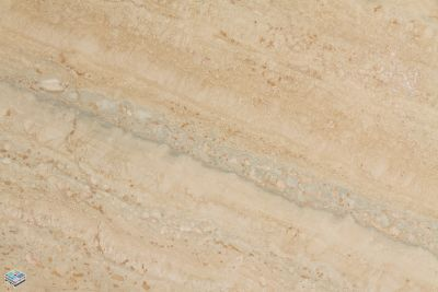 tan travertine New Silver Travertine by tile and marble liquidators