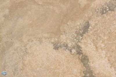 tan travertine CCT Noce by tile and marble liquidators