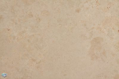 tan marble Dalmatia Stone by tile and marble liquidators