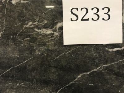 black, gray, white marble Black Venato