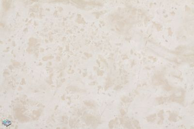 tan marble Botticino by tile and marble liquidators