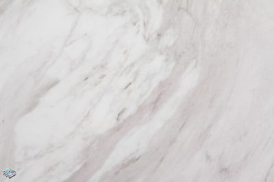 gray, white marble Volakas White by tile and marble liquidators