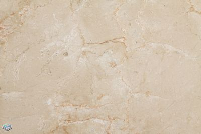 tan marble Maple Cream by tile and marble liquidators
