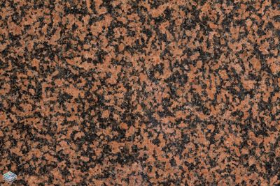 red marble Balmoral Red by tile and marble liquidators
