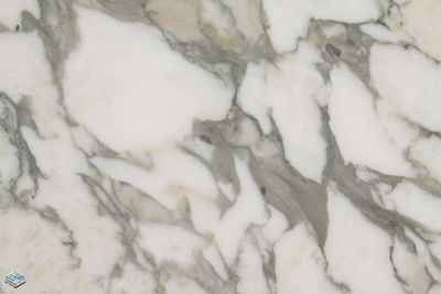 gray marble Arabescato by tile and marble liquidators