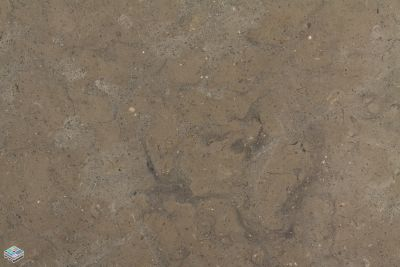 brown, tan marble Azul Valverde by tile and marble liquidators
