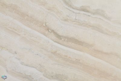 tan travertine Super Osso by tile and marble liquidators