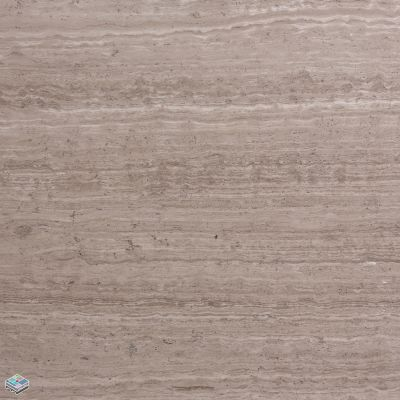 gray marble VC Greywood by tile and marble liquidators