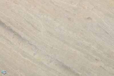 tan marble VC White Wood by tile and marble liquidators