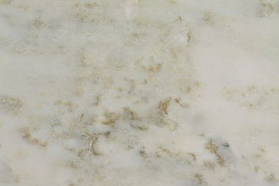 gray, green, tan, white marble Elysian White by tile and marble liquidators