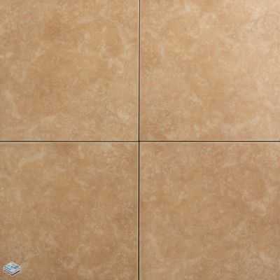 tan quartz French Gray by tile and marble liquidators