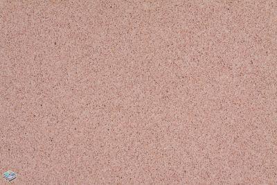 tan, pink quartz Caesarstone Mauve Pink by tile and marble liquidators