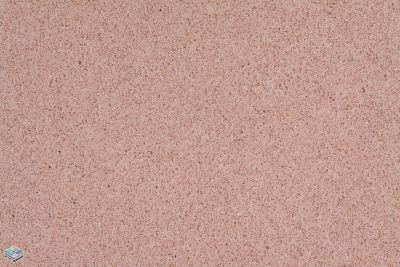 tan, pink quartz Caesarstone Mauve Pink by tile and marble liquidators