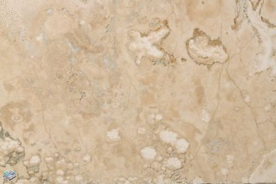 beige travertine CCT Trafalgr Antiqued by tile and marble liquidators