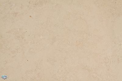 tan limestone Limestone Light by tile and marble liquidators