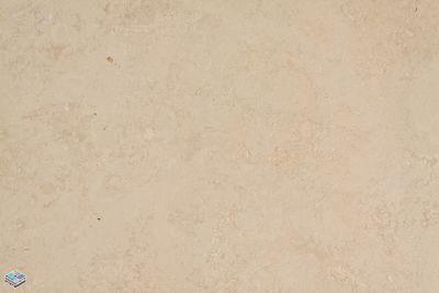 tan limestone Limestone Light by tile and marble liquidators