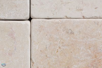 beige limestone JS Beige/Pink by tile and marble liquidators