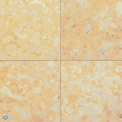 gold limestone JS Ramon/Gold by tile and marble liquidators