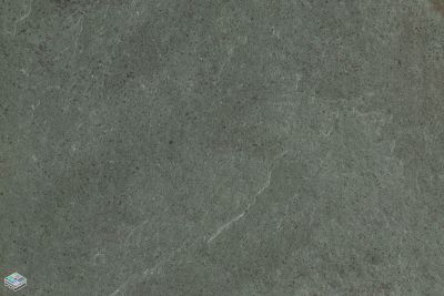 gray slate Grey And Green Slate by tile and marble liquidators