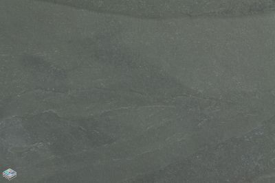 gray slate Grey Slate by tile and marble liquidators