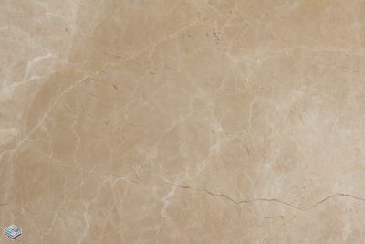 tan limestone Euro Creme by tile and marble liquidators