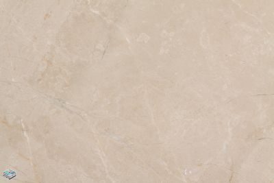 tan limestone Tuscany Cream Slc by tile and marble liquidators