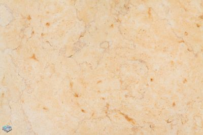 gold limestone Stone Gold New Jerusalem by tile and marble liquidators