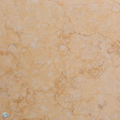 gold onyx Golden Onyx Jerusalem  by tile and marble liquidators