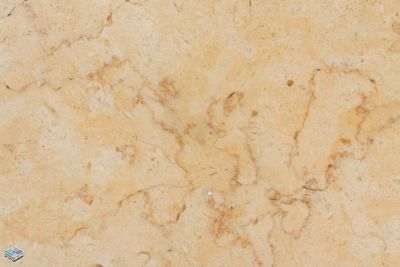 gold limestone New Desert Gold Jerusalem by tile and marble liquidators