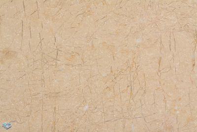tan limestone Med Sand by tile and marble liquidators