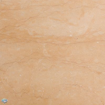 gold limestone JS Ant Gold by tile and marble liquidators