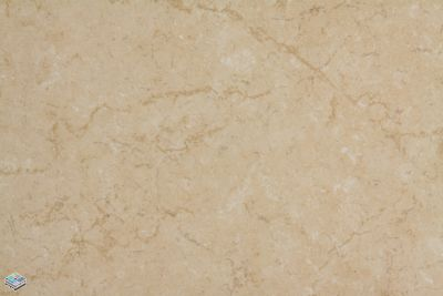 tan ceramic Botticino by tile and marble liquidators
