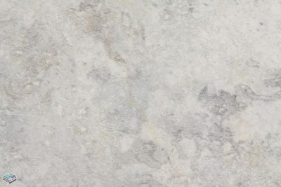 gray porcelain Romeo by tile and marble liquidators
