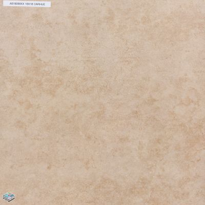tan porcelain Carhue by tile and marble liquidators