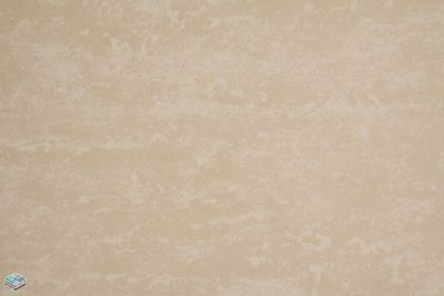 tan porcelain Travertino Matte by tile and marble liquidators