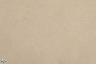 tan porcelain Windsor by tile and marble liquidators
